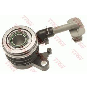 PJQ169 TRW Ø: 30mm, Kunststoff Zentralausrücker, Kupplung PJQ169 günstig kaufen