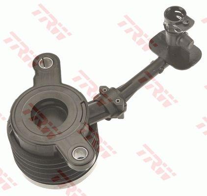 PJQ170 TRW Ø: 30mm, Ø: 30mm, Ø: 30mm, Kunststoff Zentralausrücker, Kupplung PJQ170 günstig kaufen