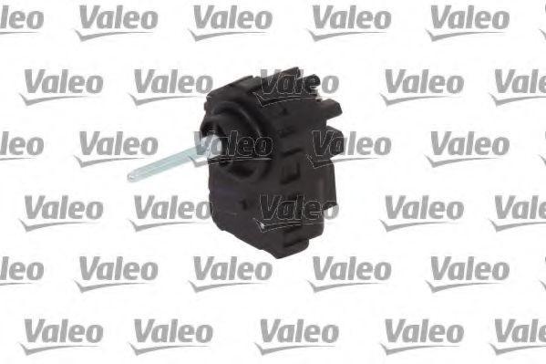 OE Original Scheinwerfer Höhenverstellung 045054 VALEO