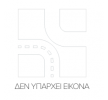 VALEO Ρουλεμάν πίεσης 804223 για MERCEDES-BENZ: αγοράστε ηλεκτρονικά