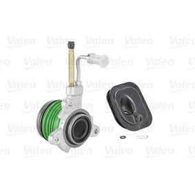 810035 Zentralausrücker, Kupplung VALEO - Markenprodukte billig