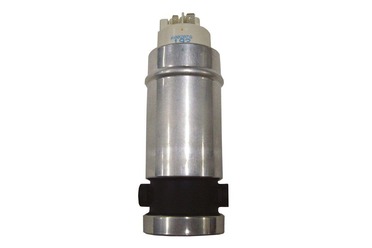 Acquistare ricambi originali VDO Pompa carburante A2C59511614