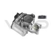 Auspuffanlage A2C59516597 mit vorteilhaften VDO Preis-Leistungs-Verhältnis