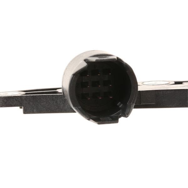S119564001Z Sensor, Exzenterwelle (variabler Ventilhub) VDO - Markenprodukte billig