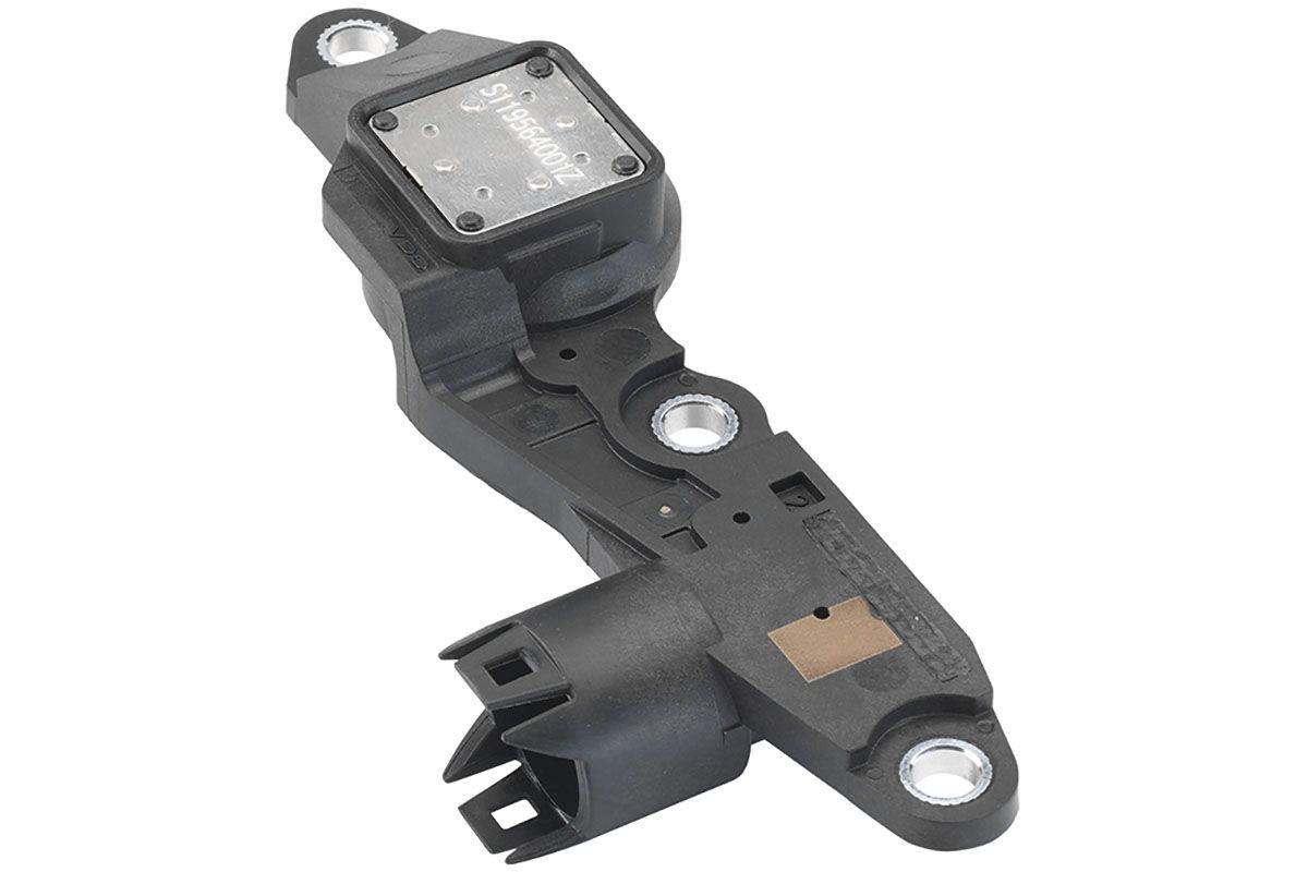 S119564001Z Sensor, Exzenterwelle (variabler Ventilhub) VDO in Original Qualität