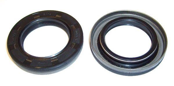 Buy Shaft seal, intermediate shaft ELRING 291.440