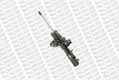 C2513 Federbein Monroe RideSense Electronic Suspension MONROE C2513 - Große Auswahl - stark reduziert