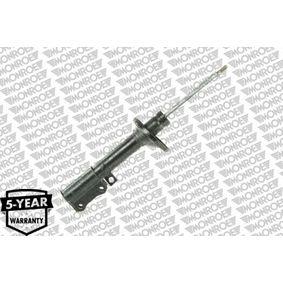 G16569 Stoßdämpfer MONROE - Markenprodukte billig