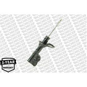 G16785 Stoßdämpfer MONROE ORIGINAL (Gas Technology) MONROE G16785 - Große Auswahl - stark reduziert