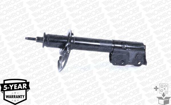 G7277 Stossdämpfer MONROE in Original Qualität