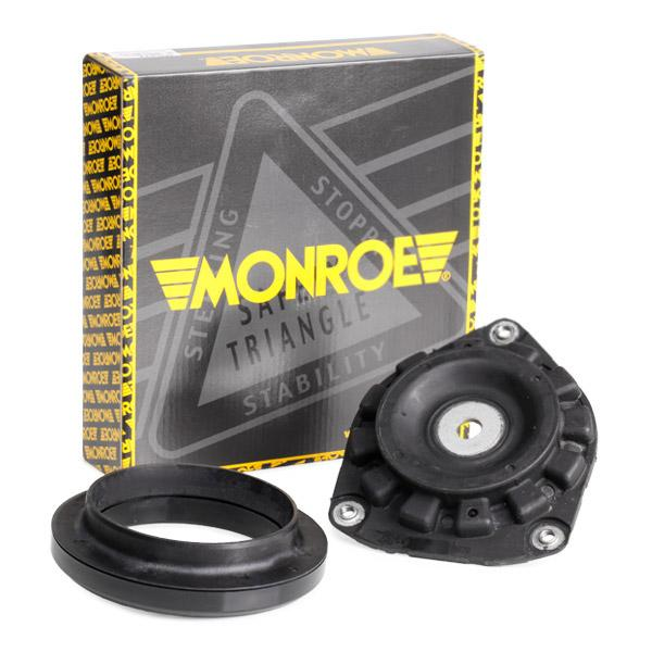 Coupelle de suspension MONROE MK327 Avis