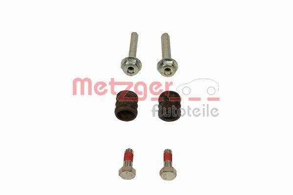 kjøpe Bremsecaliper reparasjonssett 113-1310X når som helst