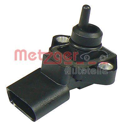 Aισθητήρας, πίεση υπερπλήρωσης 0906091 Αγοράστε - 24/7!