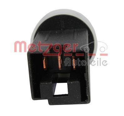 0911120 Bremslichtschalter METZGER - Markenprodukte billig