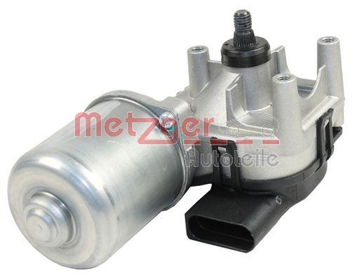 Ablaktörlő motor 2190562 - vásároljon bármikor