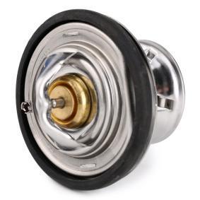 TX2975D Thermostat, Kühlmittel MAHLE ORIGINAL 70808339 - Große Auswahl - stark reduziert