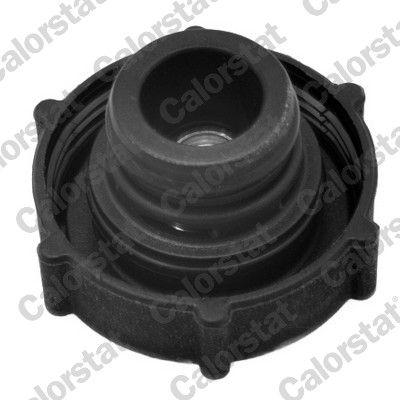 CALORSTAT by Vernet | Verschlussdeckel, Kühlmittelbehälter RC0009