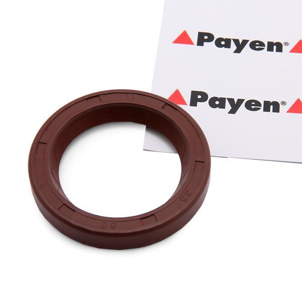 Pierścień uszczelniający wałka rozrządu NF841 kupować online całodobowo