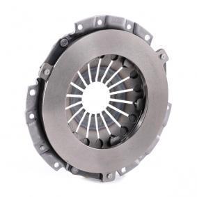 MK9915D Kopplingssats MECARM - Upplev rabatterade priser