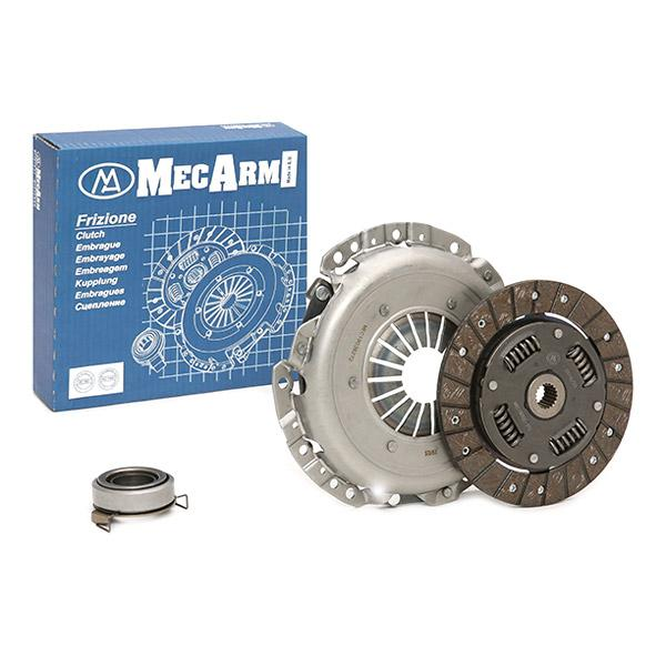 Buy original Clutch set MECARM MK10017