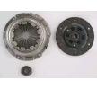 Kupplungssatz MK9523 — aktuelle Top OE 60 01 545 435 Ersatzteile-Angebote
