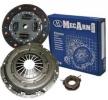 MK9645 MECARM Комплект съединител - купи онлайн