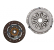 Clutch kit MK9644D 147 (937) 1.6 16V T.SPARK ECO 105 HP original parts-Offers