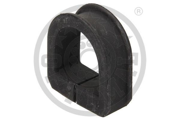 F8-5145 OPTIMAL Lagerung, Lenkgetriebe F8-5145 günstig kaufen