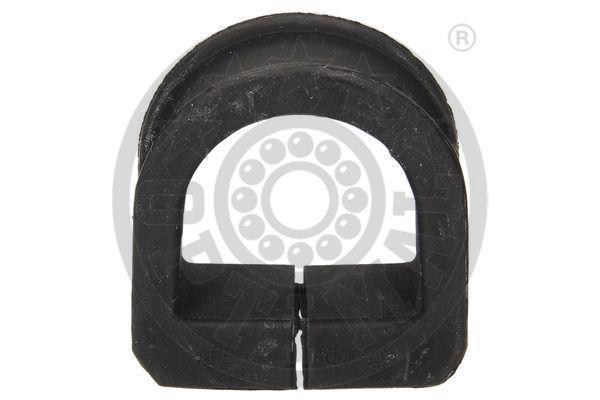 OPTIMAL | Lagerung, Lenkgetriebe F8-5145