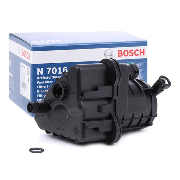 0450907016 Leitungsfilter BOSCH 0 450 907 016 - Große Auswahl - stark reduziert