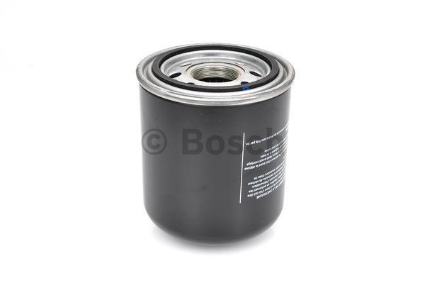 BOSCH Wkład osuszacza powietrza, instalacja pneumatyczna do MERCEDES-BENZ - numer produktu: 0 986 628 251