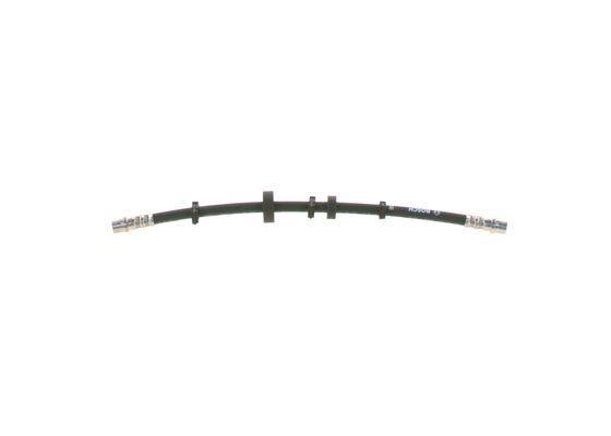 BH1422 BOSCH Länge: 353mm, Innengewinde: M10x1mm, Innengewinde 2: M10x1mm Bremsschlauch 1 987 481 538 günstig kaufen