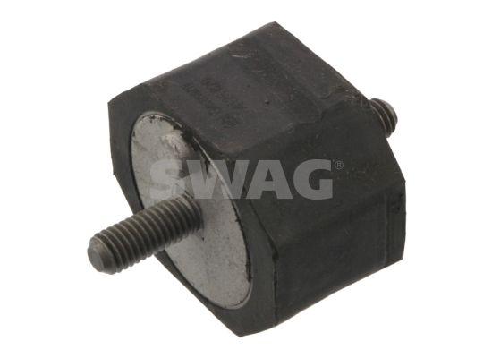OE Original Getriebelagerung 20 13 0029 SWAG