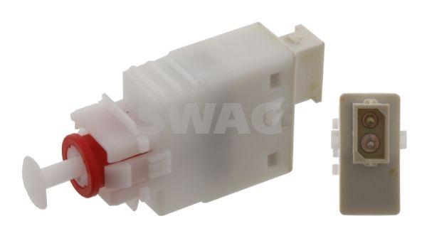 SWAG: Original Kupplungspedalschalter 20 92 8694 ()
