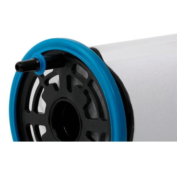 2605200 Filtro Combustibile UFI 26.052.00 - Prezzo ridotto
