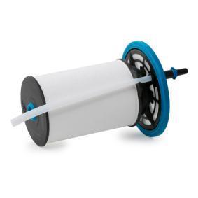 2605200 Filtro carburante UFI 26.052.00 - Prezzo ridotto