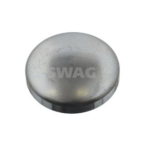 Kupte a vyměňte Protimrazová zátka SWAG 30 93 1794