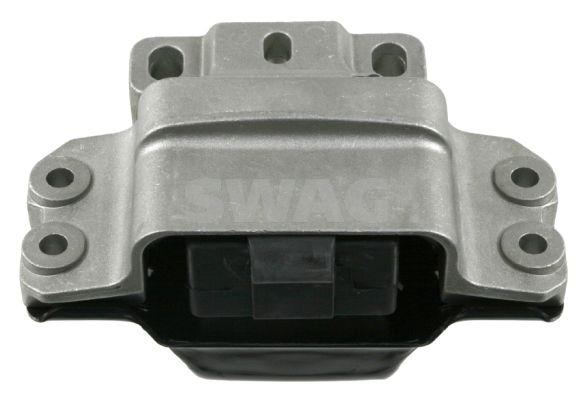 VW GOLF 2014 Getriebelagerung - Original SWAG 32 92 2724