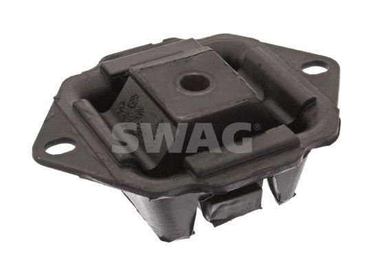 OE Original Getriebehalter 55 92 2394 SWAG