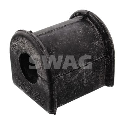 SWAG: Original Lagerung Stabilisator 88 94 1159 ()