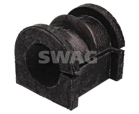 SWAG: Original Stabigummis 88 94 1494 (Innendurchmesser: 32,0mm)