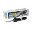 Original Podvozek 22-230867
