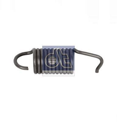 4.70132 DT Feder, Bremsbacken billiger online kaufen