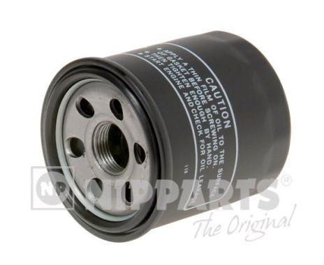 Olejový filtr J1310500 SUBARU nízké ceny - Nakupujte nyní!