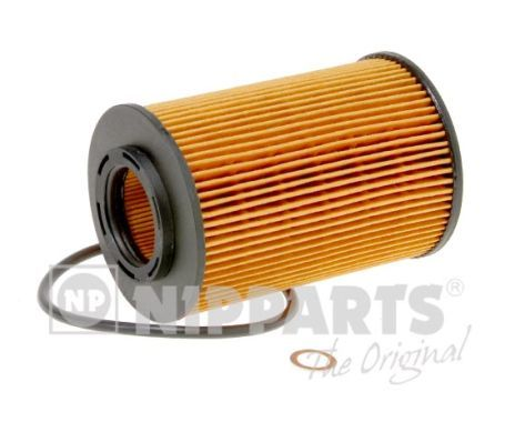 Original HYUNDAI Oil filter J1310506