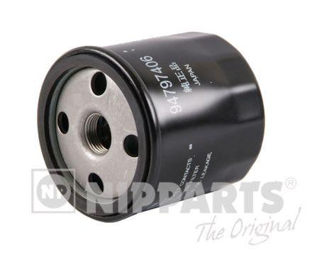 Original OPEL Oil filter J1310900