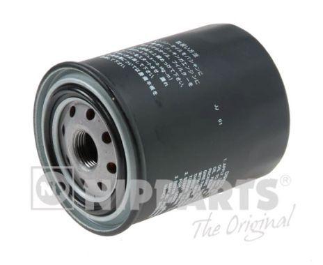 Original ISUZU Motorölfilter J1311011