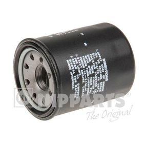J1311019 NIPPARTS Filtro aparafusado Ø: 65mm, Altura: 85mm Filtro de óleo J1311019 comprar económica