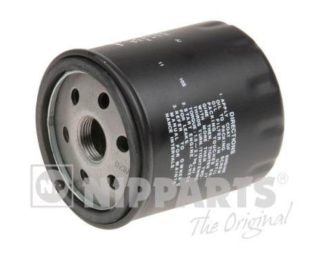 J1311023 Filtre à huile NIPPARTS - Produits de marque bon marché