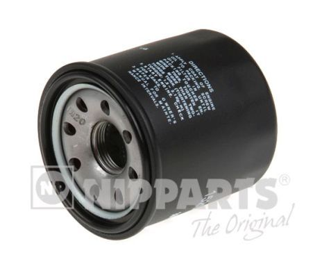 J1311026 Engine oil filter NIPPARTS - Cheap brand products